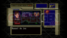 Resident Evil Code Veronica X HD 05