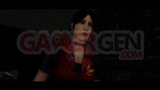 Resident Evil Code Veronica X HD 07