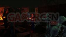 Resident Evil Code Veronica X HD 09