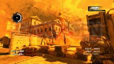 Gears of War 3 rshadowg02