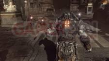 Gears of War 3 rshadowc02