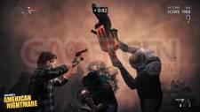 Alan Wake 7_2440