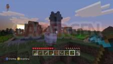 Minecraft 5o2es