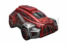 Transformers-War-for-Cybertron_2010_04-21-10_02