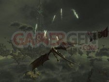 divinity-ii---flames-of-vengeancescreenshot08
