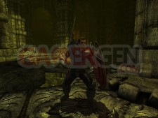 divinity-ii---flames-of-vengeancescreenshot02