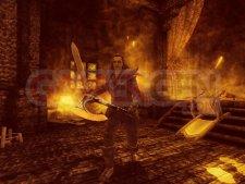 divinity-ii---flames-of-vengeancescreenshot03