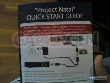 natal leak finish 3 309715.project-natal-per-x360.not_so_big