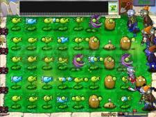 plants-vs-zombies04