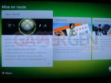 Mise à jour Kinect 12416-9