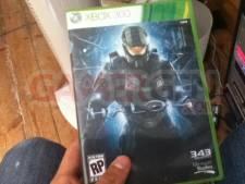 Halo 4 dans la nature 3