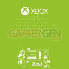 xbox 720 xbox event vert