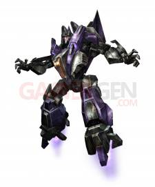 Transformers-War-for-Cybertron_2010_04-21-10_03