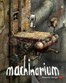 machinarium_box_small1