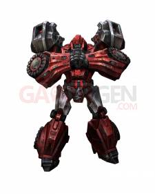 Transformers-War-for-Cybertron_2010_04-21-10_01