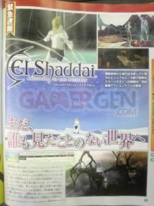 El-Shaddai-Scans_01