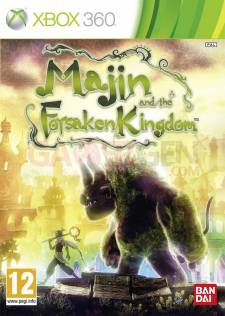 Majin-and-the-Forsaken-Kingdom-Jaquette-EU-360