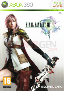 Final-Fantasy-XIII-XBOX-cover-jaquette-2