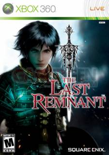 The_Last_Remnant_Cover