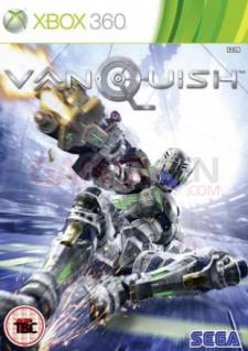 crackdown 2 toy box vanquish-release-date-october-22-2010-japanese-box-art-xbox-360