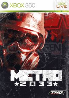 metro 2033 METRO_2033_XB2_XXXXX_UK_FKE