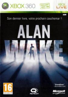alan-wake-cover-front-jaquette