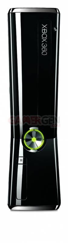 Xbox 360 Slim 2