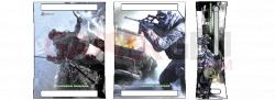 skin modern warfare 2