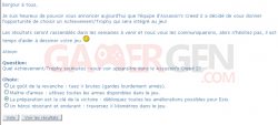 assassin_creed_forum_vote_trophee