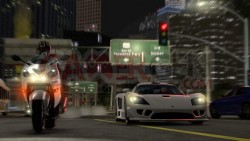 midnight-club-los-angeles-complete_image2