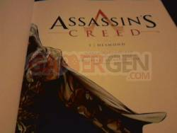 bd assassin's creed 3