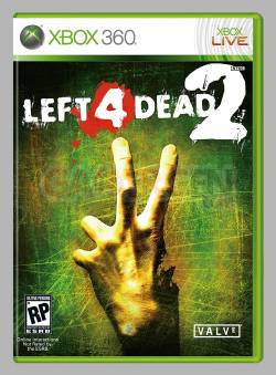left-4-dead-2-xbox-360