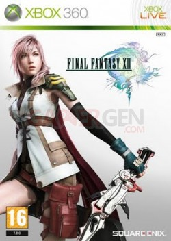 ff13 cover 360