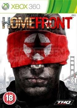 Homefront_xbox360