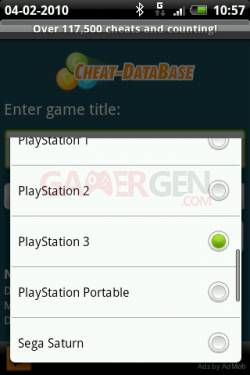 cheat-database-psp-ps3