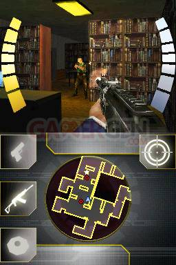 goldeneye-007-nintendo-ds-009