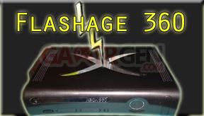 flash Flash2