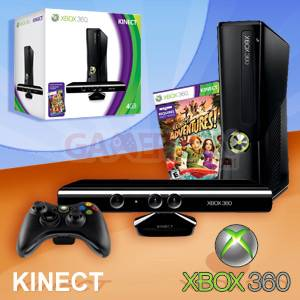 xbox-360-pack-kinect