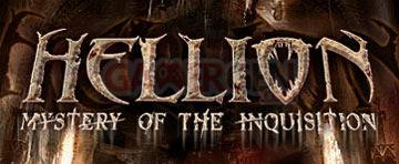 hellion-mystery-of-the-inquisition-xbox-360