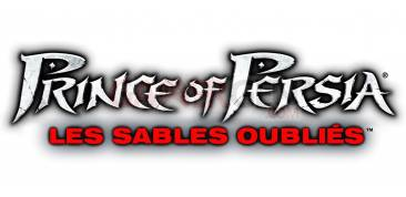 Prince_of_persia_forgotten-sands-ban