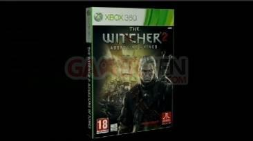 witcher_2_360_boxart