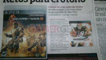 gears of war 3 ps3