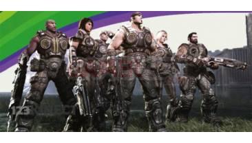 gears-of-war-kinect-rainbow-artwork