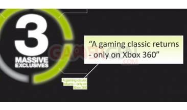 X360-Classic-Substantial