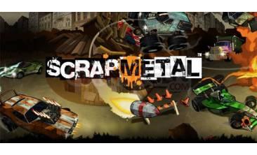 Scrap Metal (1)