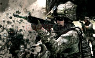 Battlefield-3_17-09-2011_screenshot-4