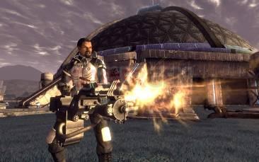 Fallout-New-Vegas_05-07-2011_screenshot-4