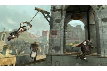 assassins-creed-brotherhood-(1)