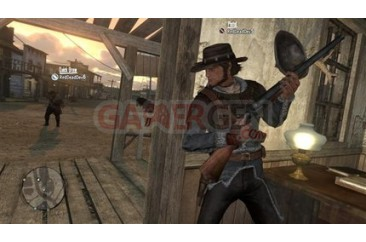 red-dead-redemption-xbox-360 (5)