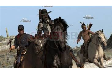 red-dead-redemption-xbox-360 (4)